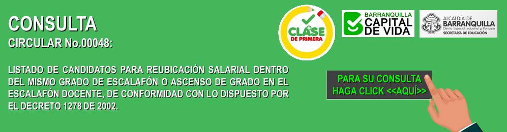 ConsultaSalarial2016